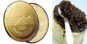 10 Most Expensive Foods - Part 1